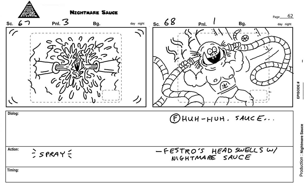 SMFA_NightmareSauce_SB2_Page_062.jpg