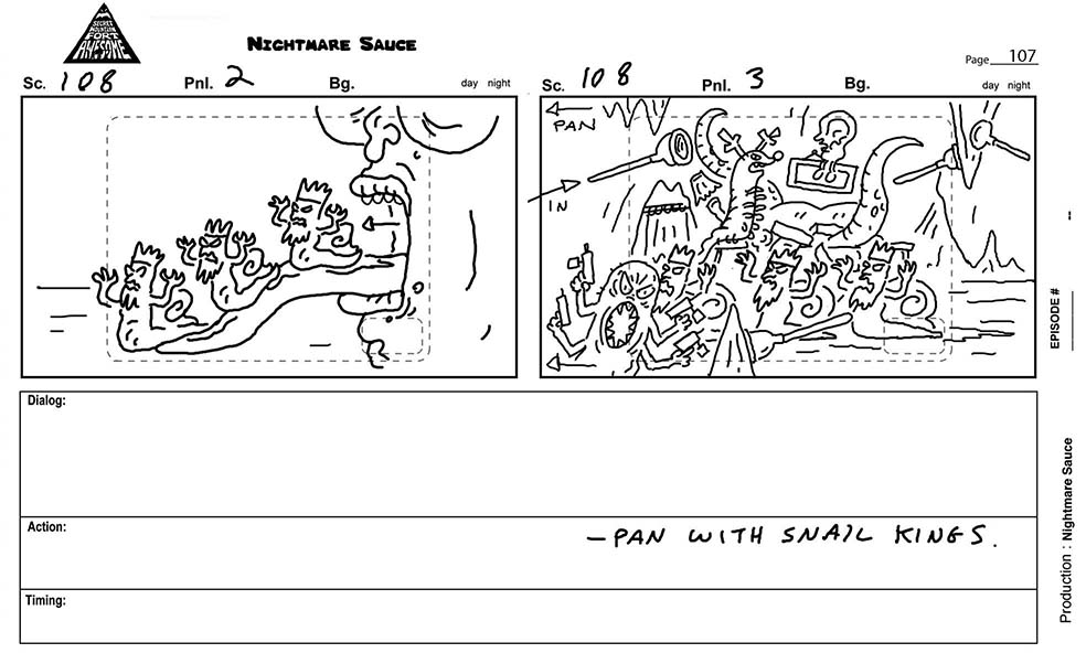 SMFA_NightmareSauce_SB2_Page_107.jpg