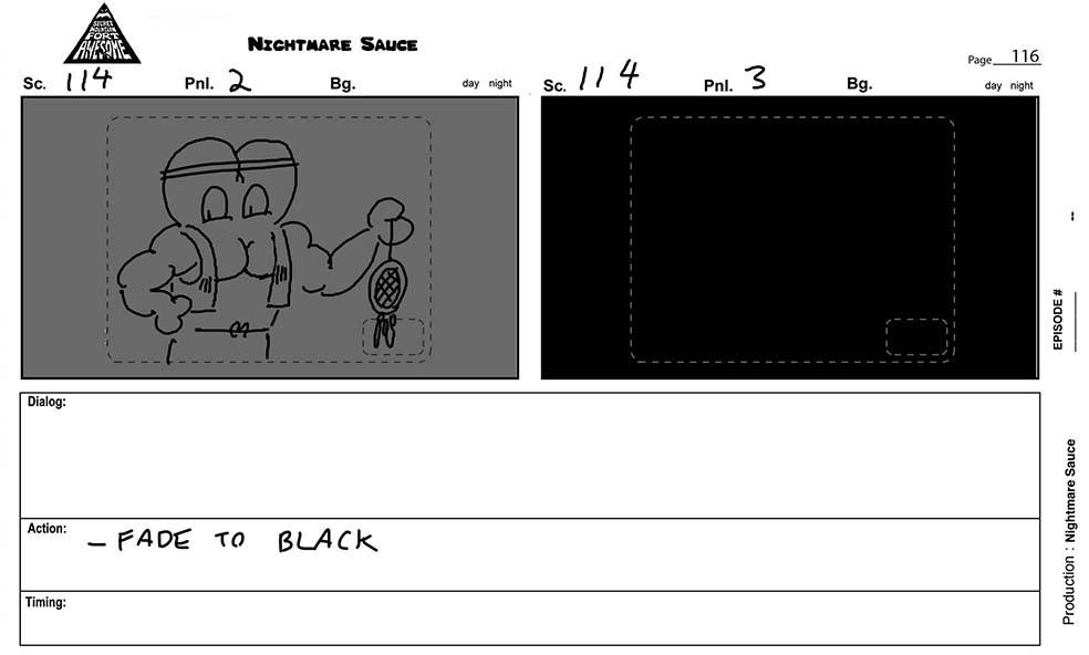 SMFA_NightmareSauce_SB2_Page_116.jpg