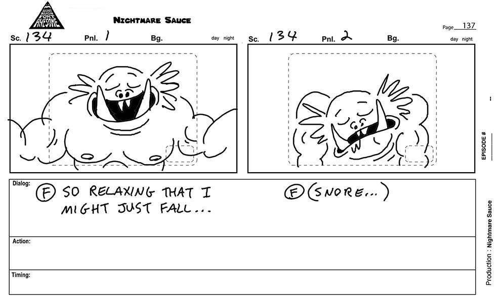 SMFA_NightmareSauce_SB2_Page_137.jpg