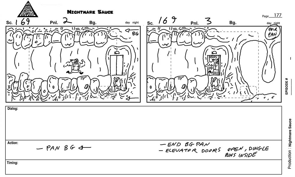 SMFA_NightmareSauce_SB2_Page_177.jpg