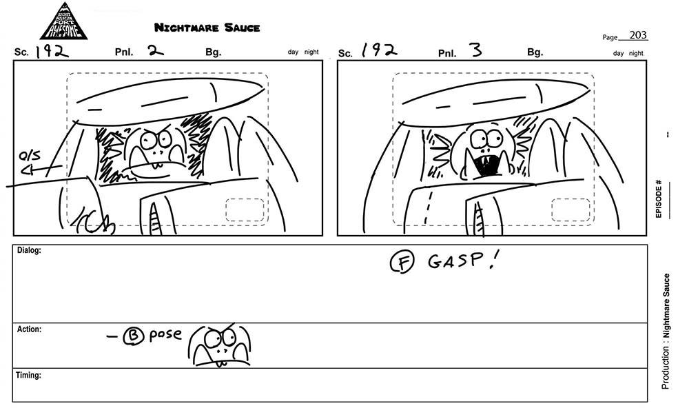 SMFA_NightmareSauce_SB2_Page_203.jpg