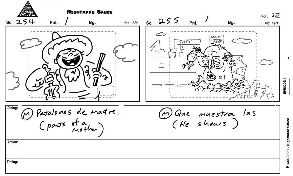 SMFA_NightmareSauce_SB2_Page_267.jpg