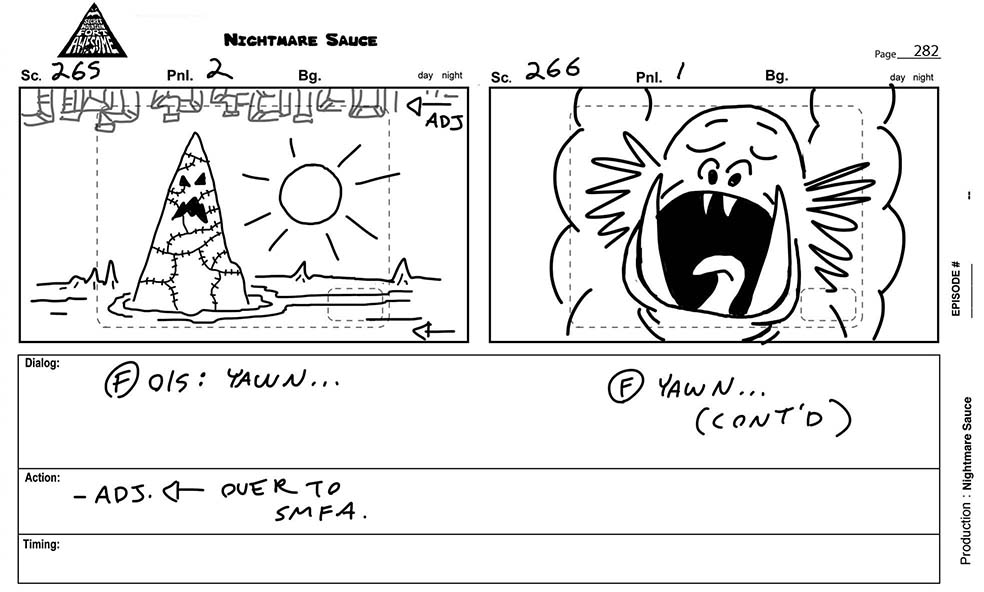 SMFA_NightmareSauce_SB2_Page_282.jpg