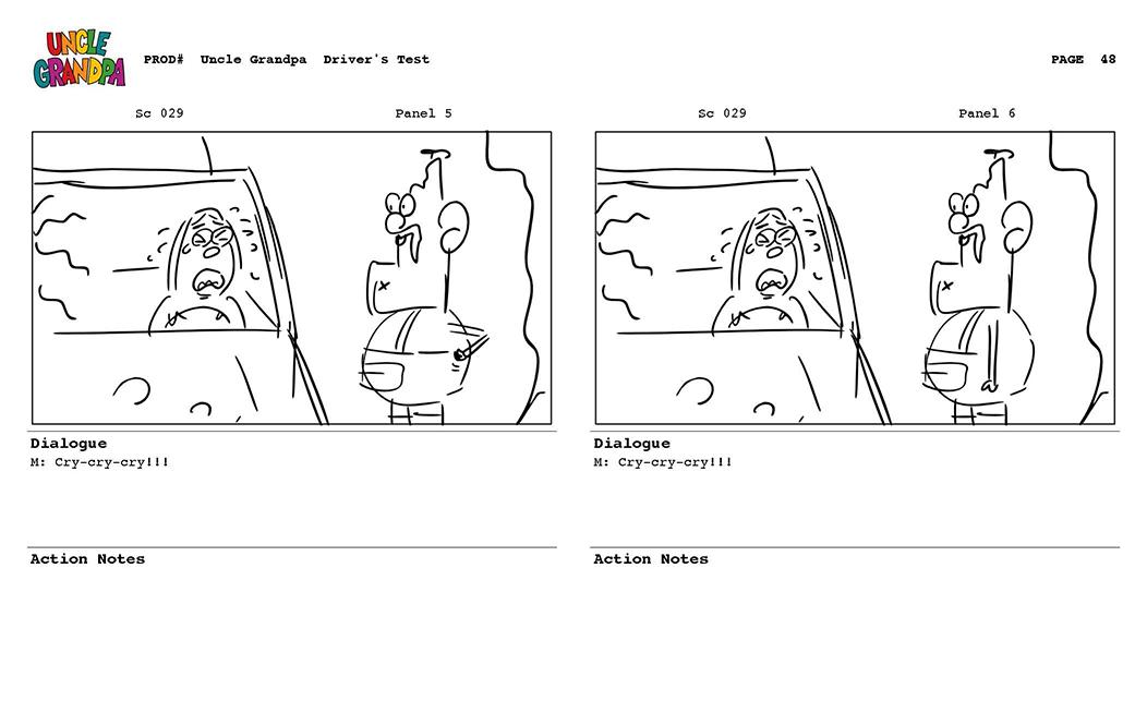 UncleGrandpa_DriversTest_SB_Page_048.jpg