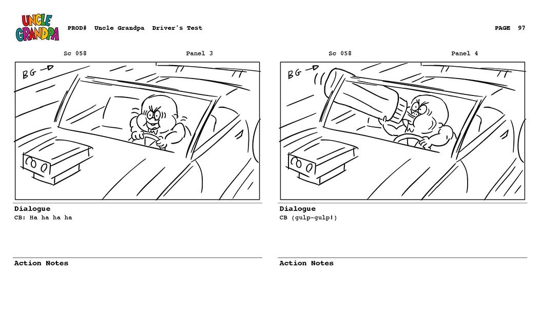 UncleGrandpa_DriversTest_SB_Page_097.jpg