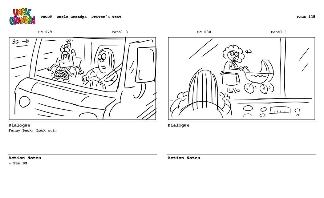 UncleGrandpa_DriversTest_SB_Page_135.jpg