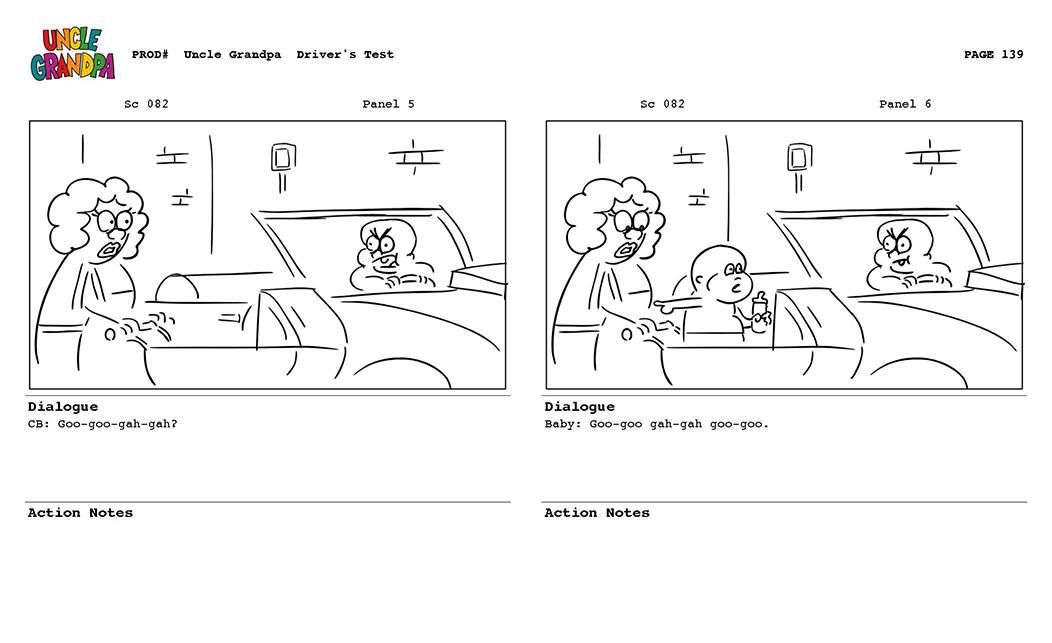 UncleGrandpa_DriversTest_SB_Page_139.jpg