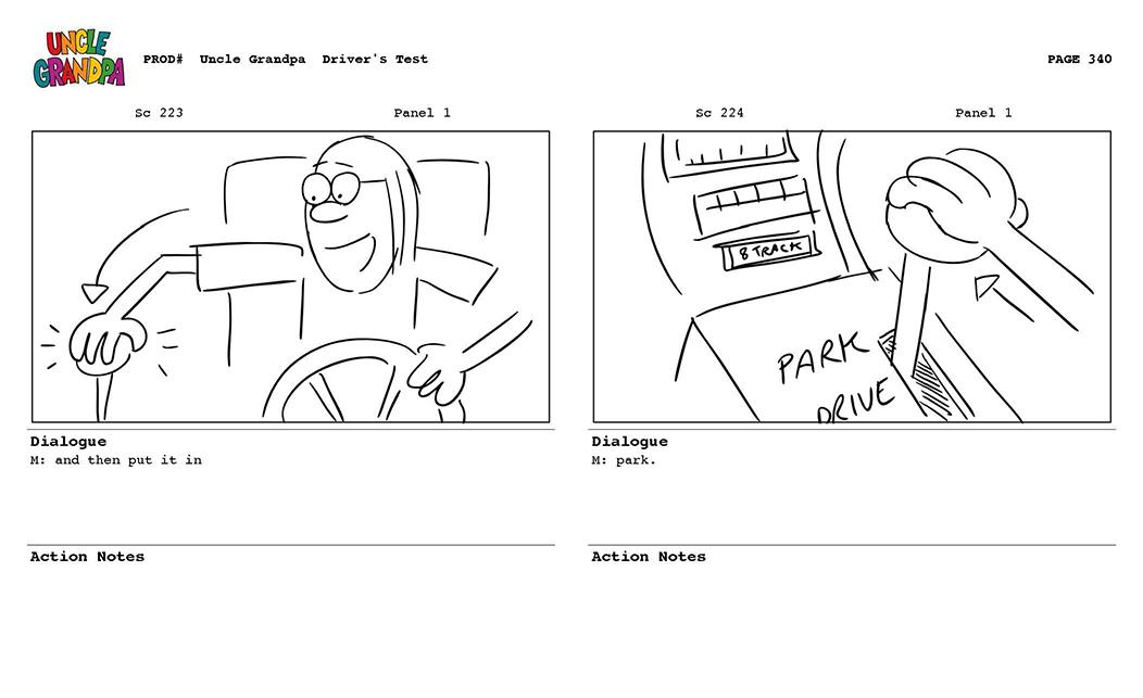 UncleGrandpa_DriversTest_SB_Page_340.jpg