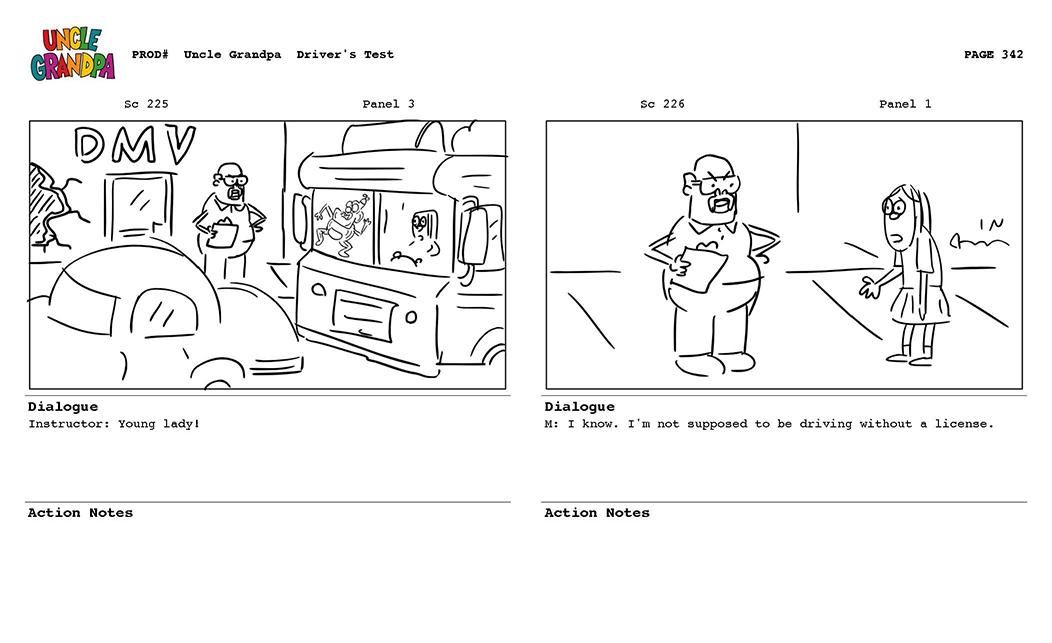 UncleGrandpa_DriversTest_SB_Page_342.jpg