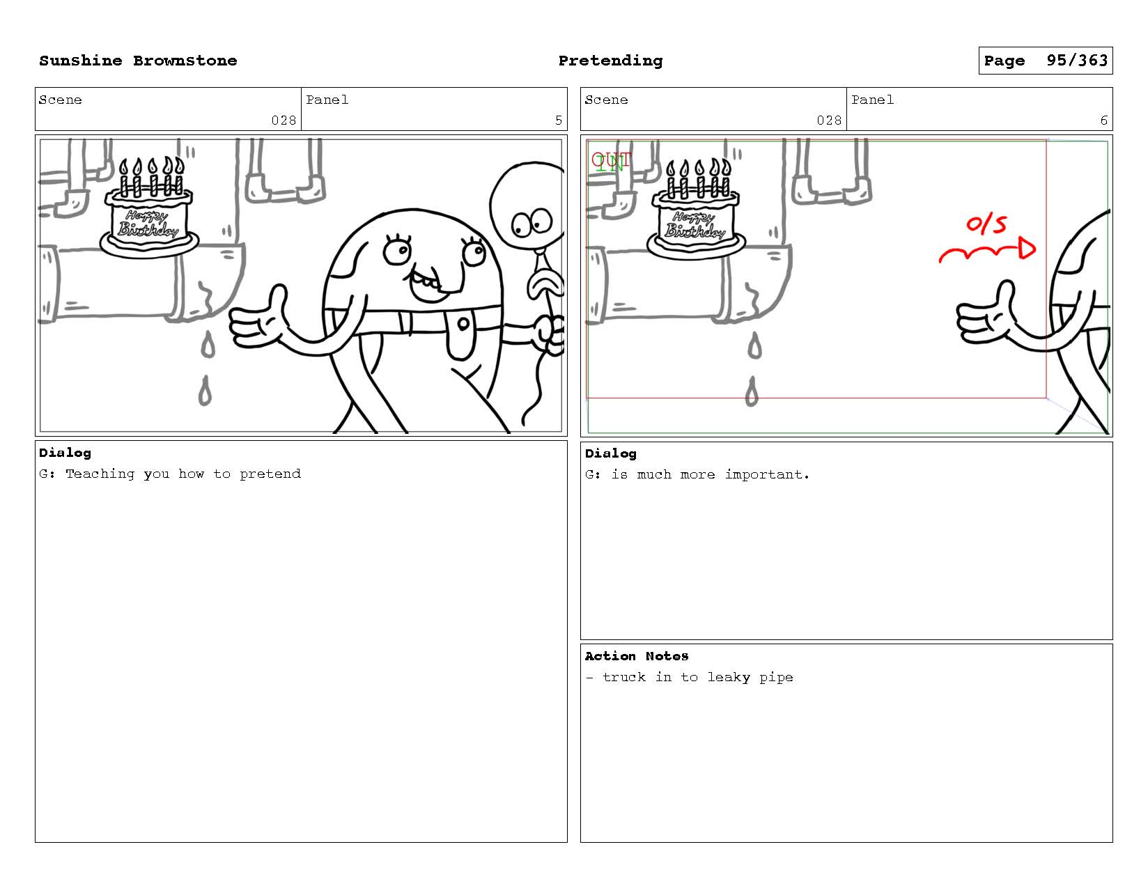 SB_Revised_041717_2P_Page_096.jpg