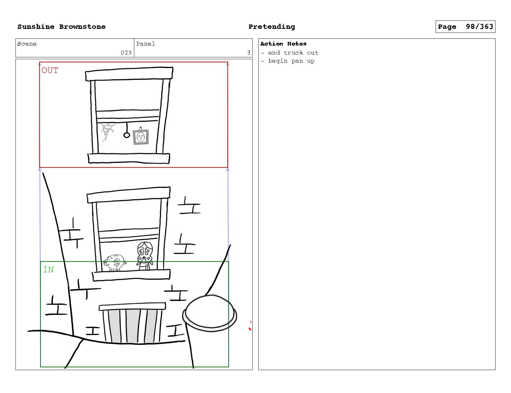 SB_Revised_041717_2P_Page_099.jpg