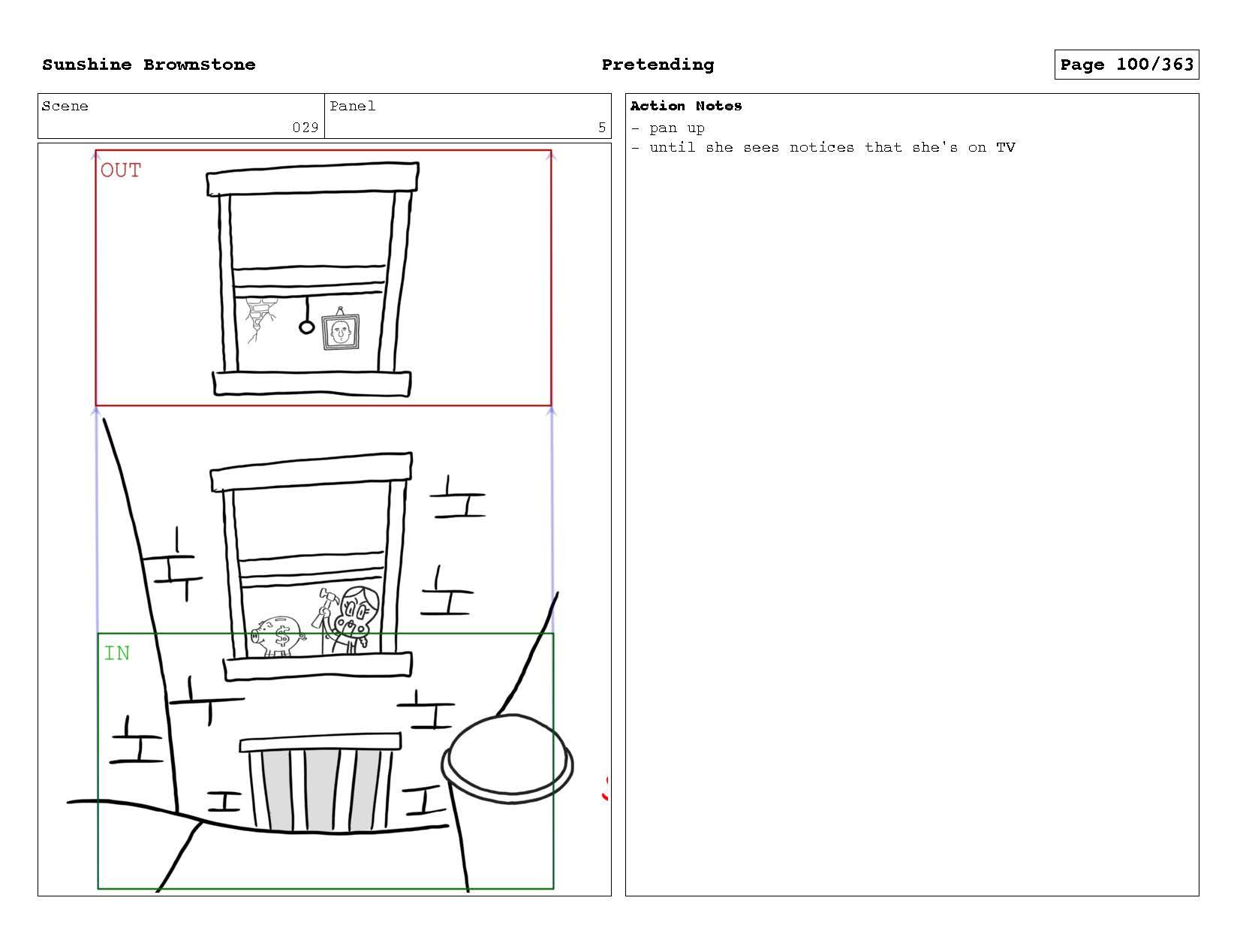 SB_Revised_041717_2P_Page_101.jpg