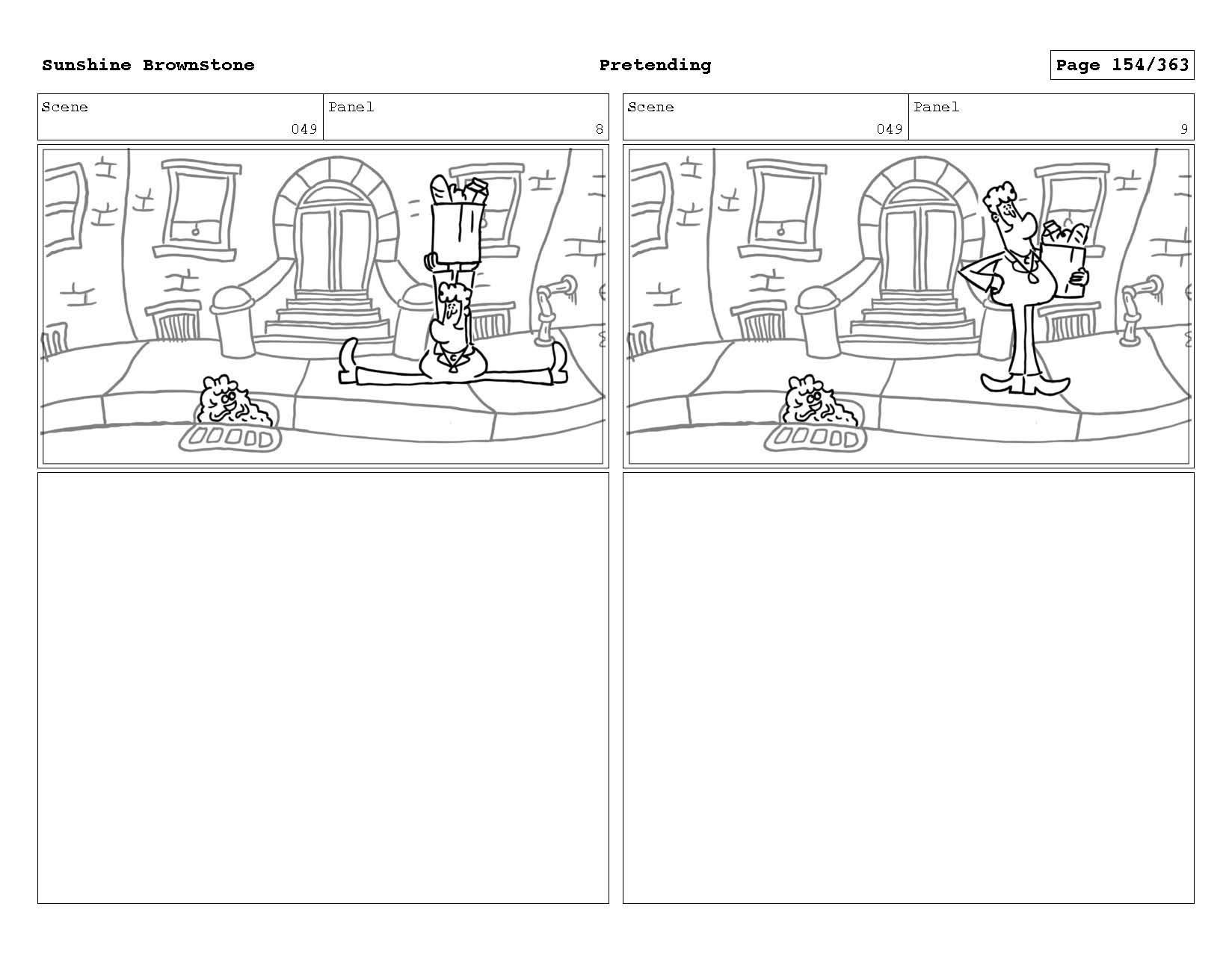 SB_Revised_041717_2P_Page_155.jpg