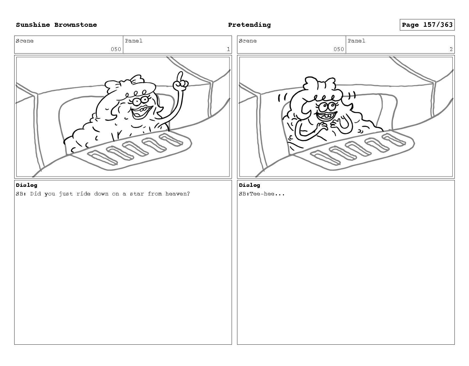 SB_Revised_041717_2P_Page_158.jpg