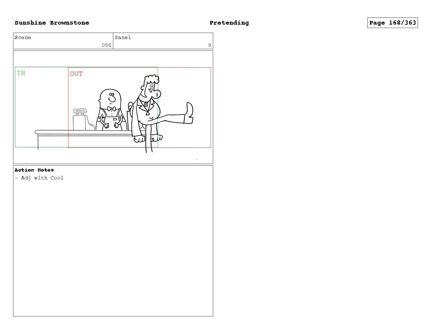 SB_Revised_041717_2P_Page_169.jpg