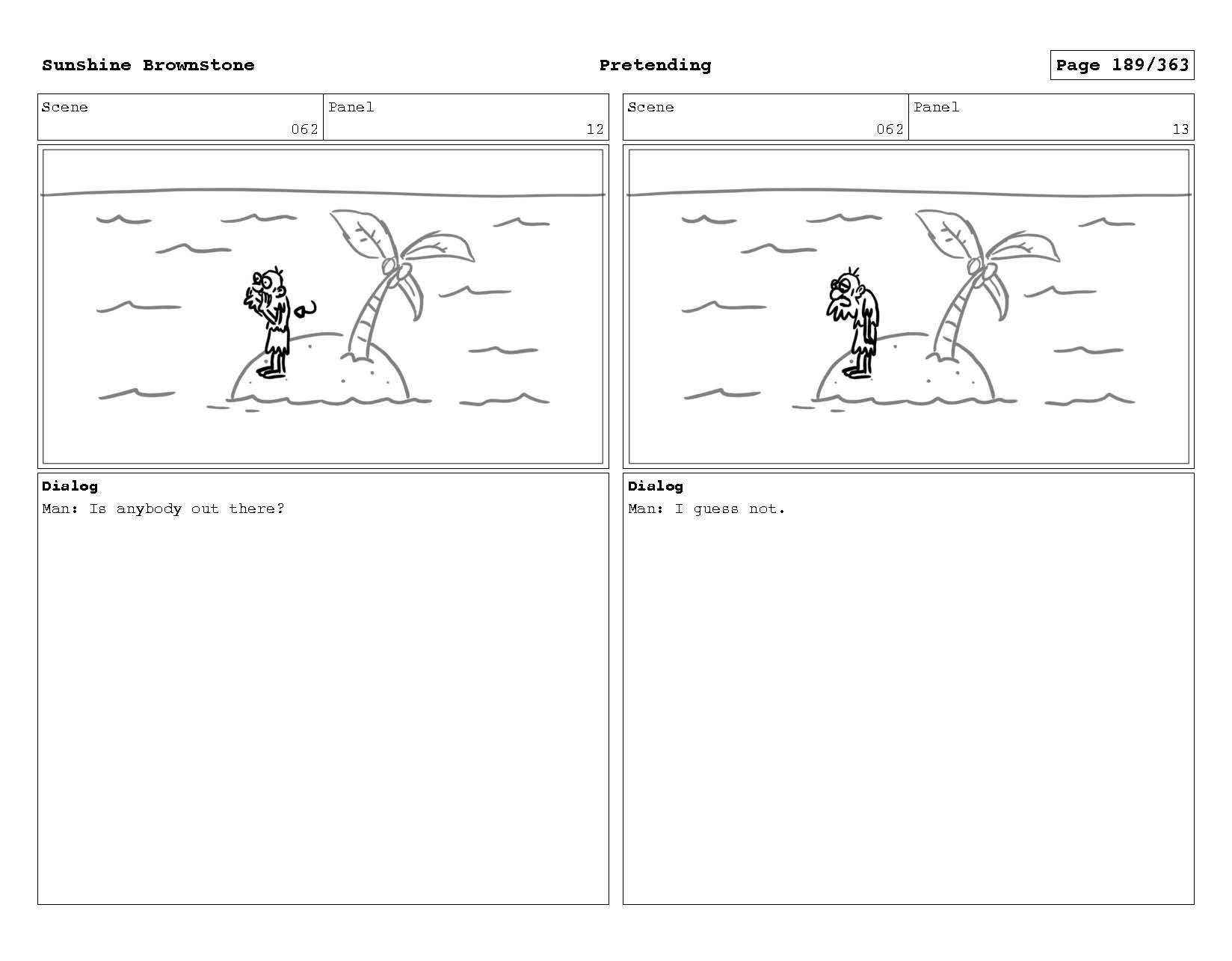 SB_Revised_041717_2P_Page_190.jpg