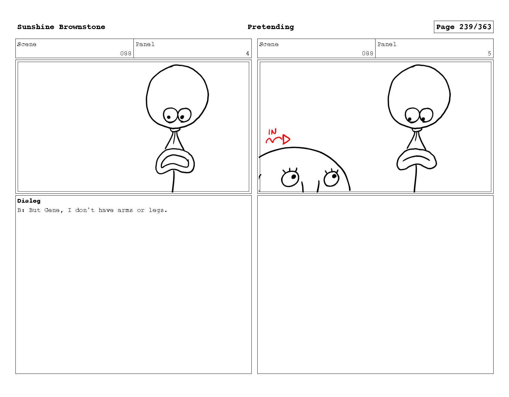 SB_Revised_041717_2P_Page_240.jpg