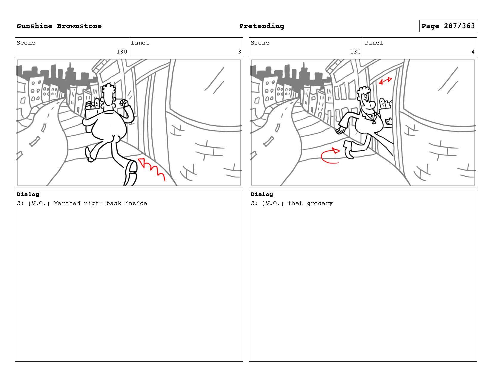 SB_Revised_041717_2P_Page_288.jpg