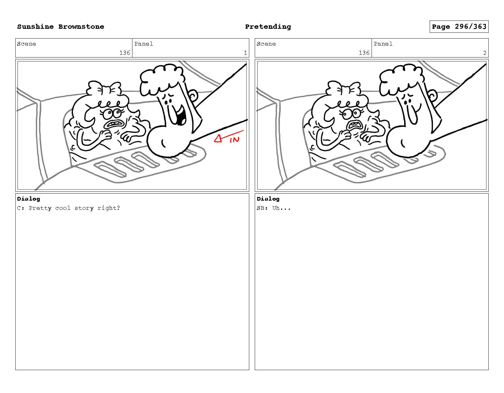 SB_Revised_041717_2P_Page_297.jpg