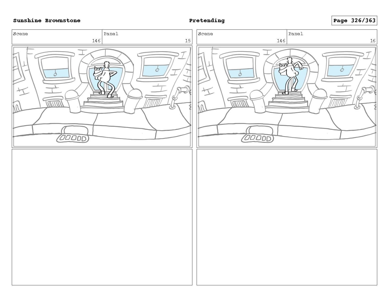SB_Revised_041717_2P_Page_327.jpg