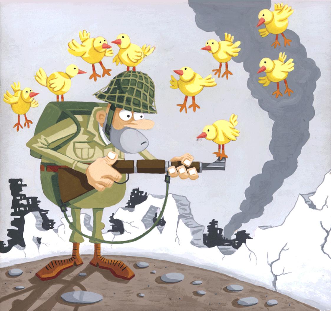 tales-of-war_cropped.jpg