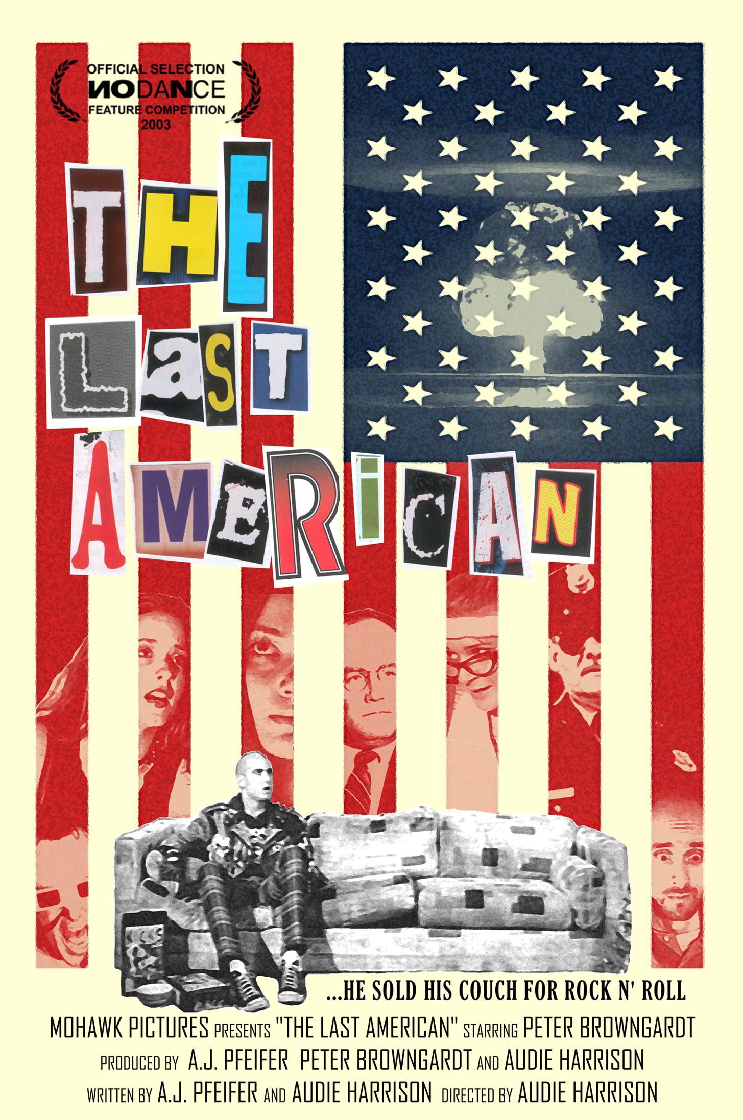 TLA_Poster_Flag.jpg
