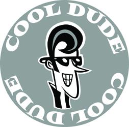 cooldude.jpg