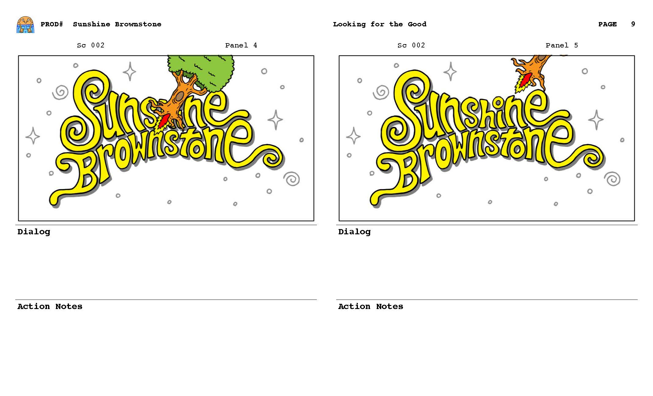 SunshineBrownstone_Dev1_Page_009.jpg