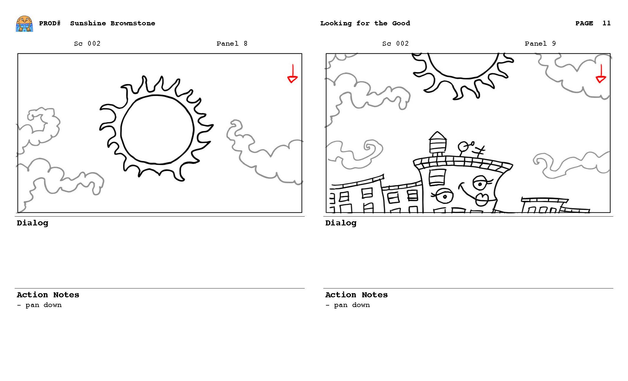 SunshineBrownstone_Dev1_Page_011.jpg