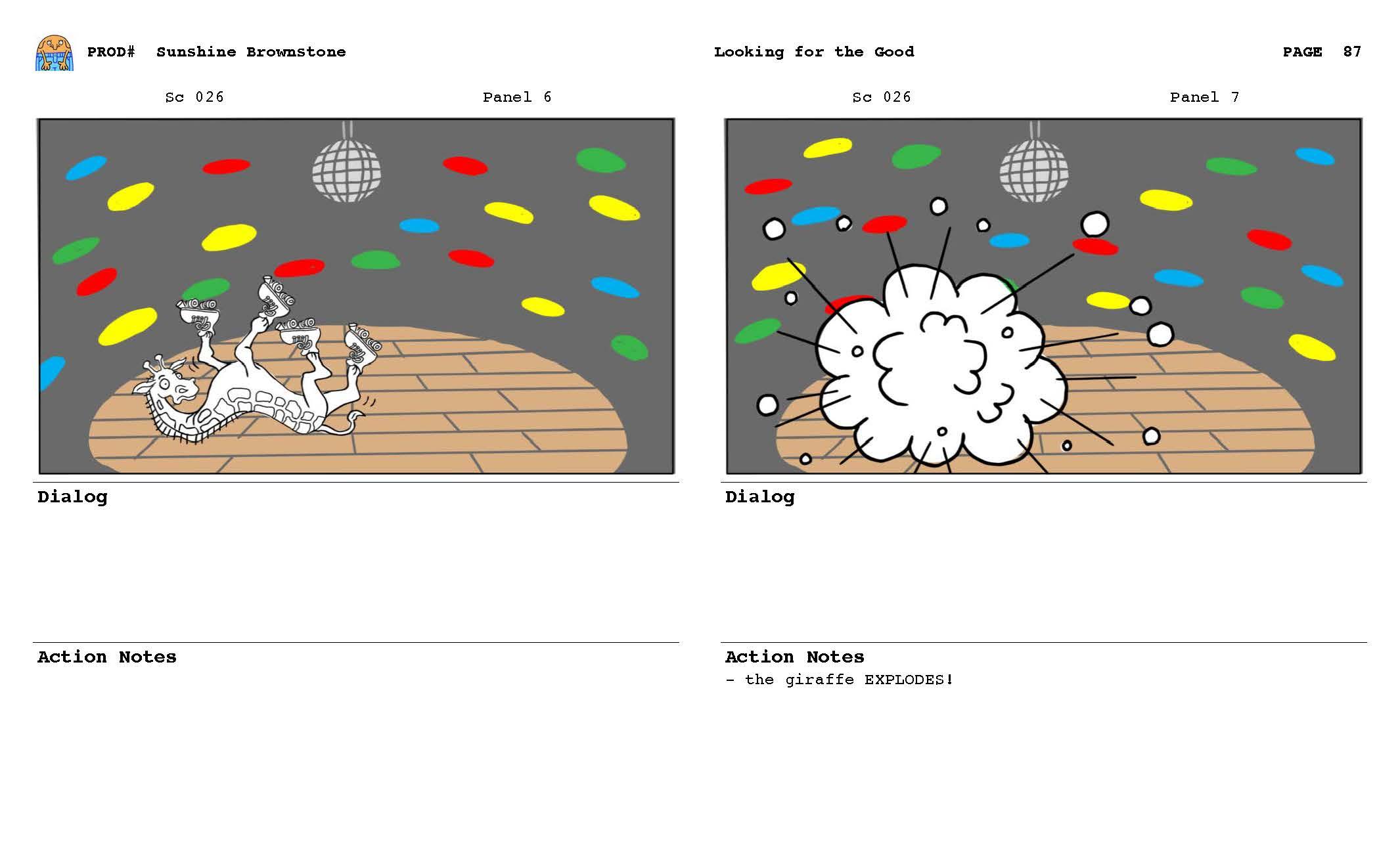 SunshineBrownstone_Dev1_Page_087.jpg