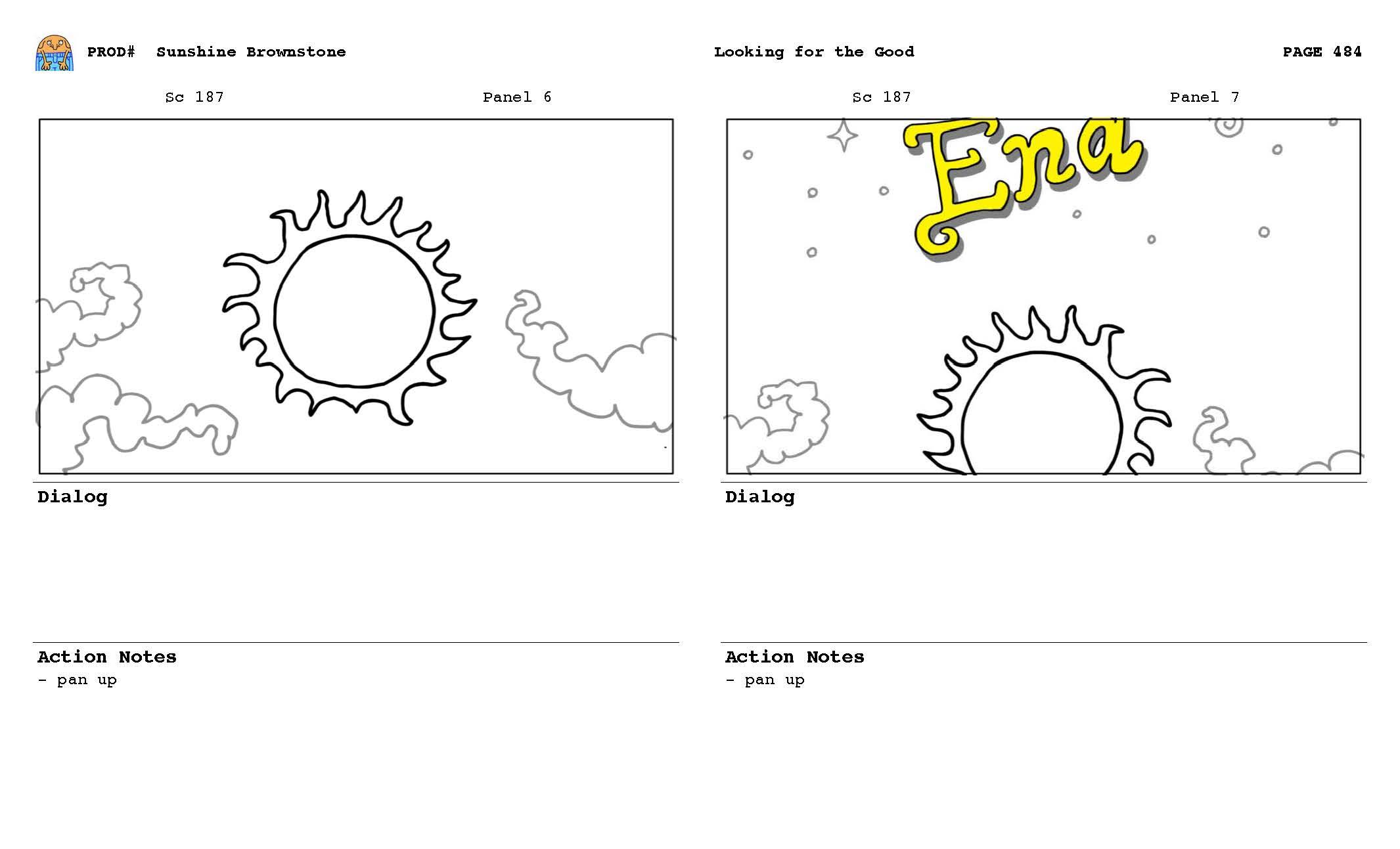 SunshineBrownstone_Dev1_Page_484.jpg