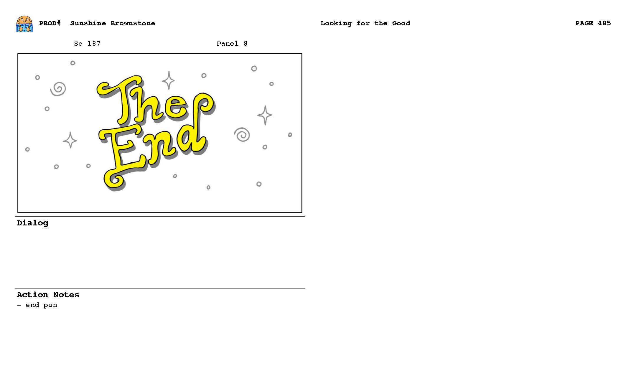 SunshineBrownstone_Dev1_Page_485.jpg
