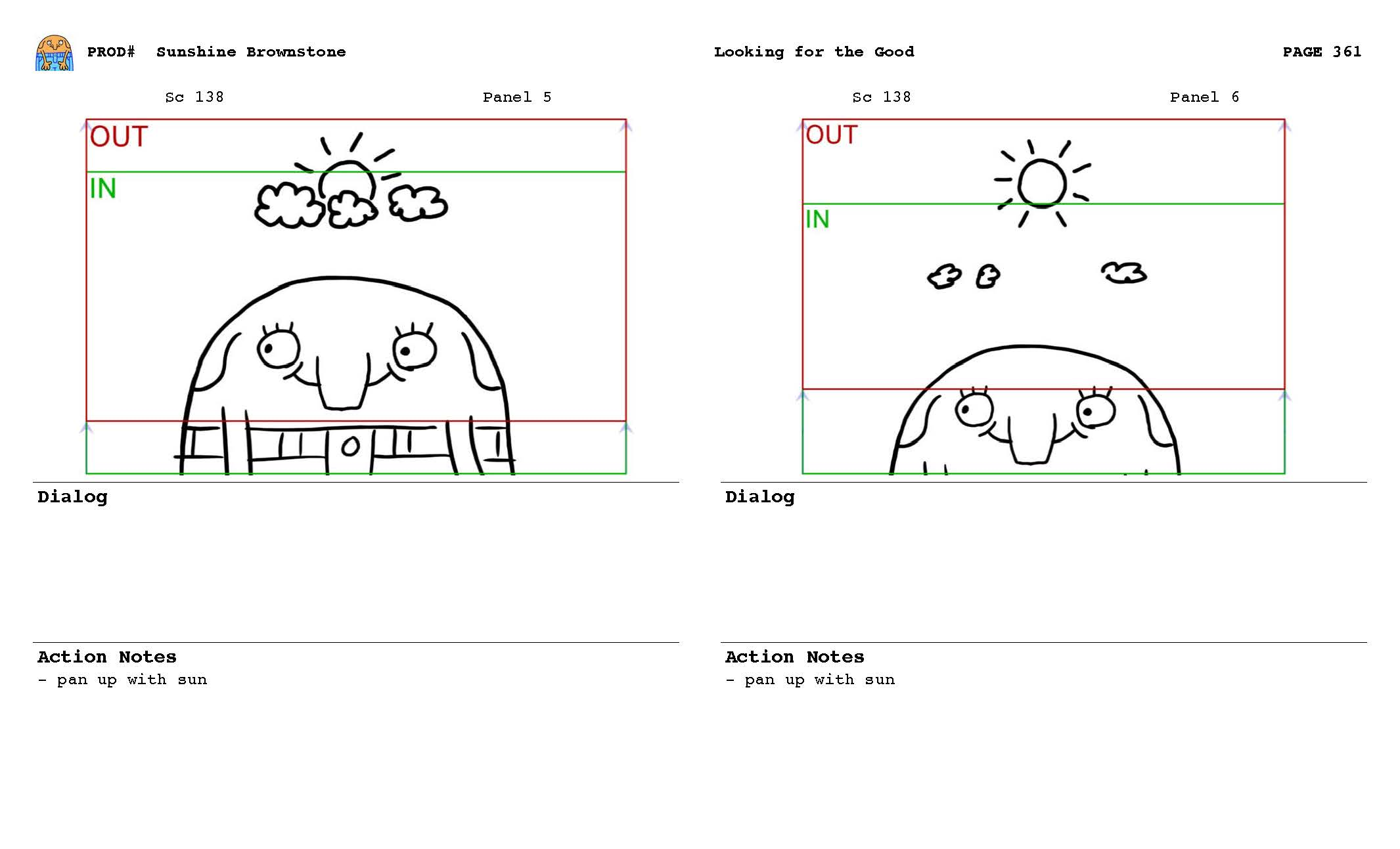 SunshineBrownstone_Dev1_Page_361.jpg