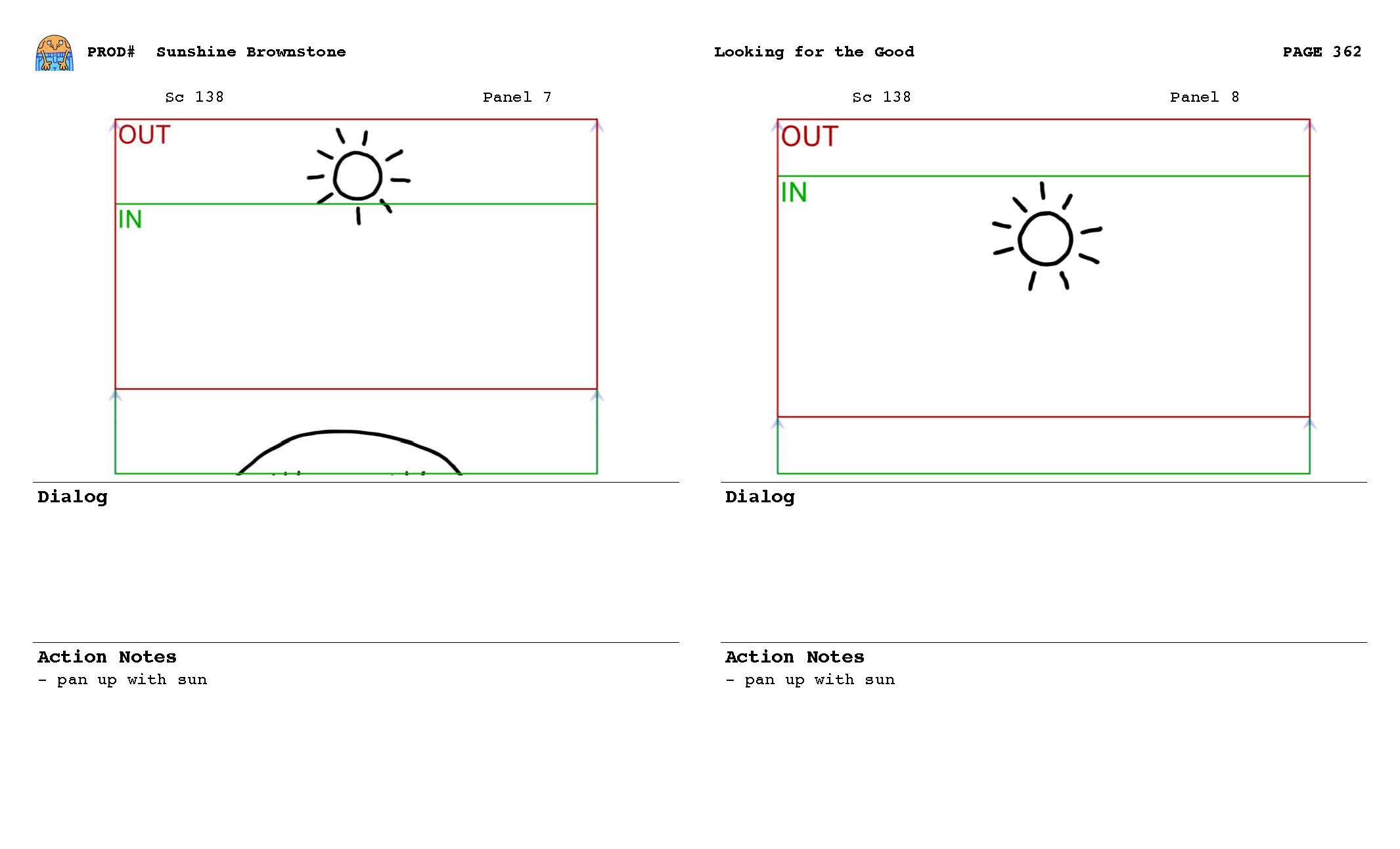 SunshineBrownstone_Dev1_Page_362.jpg