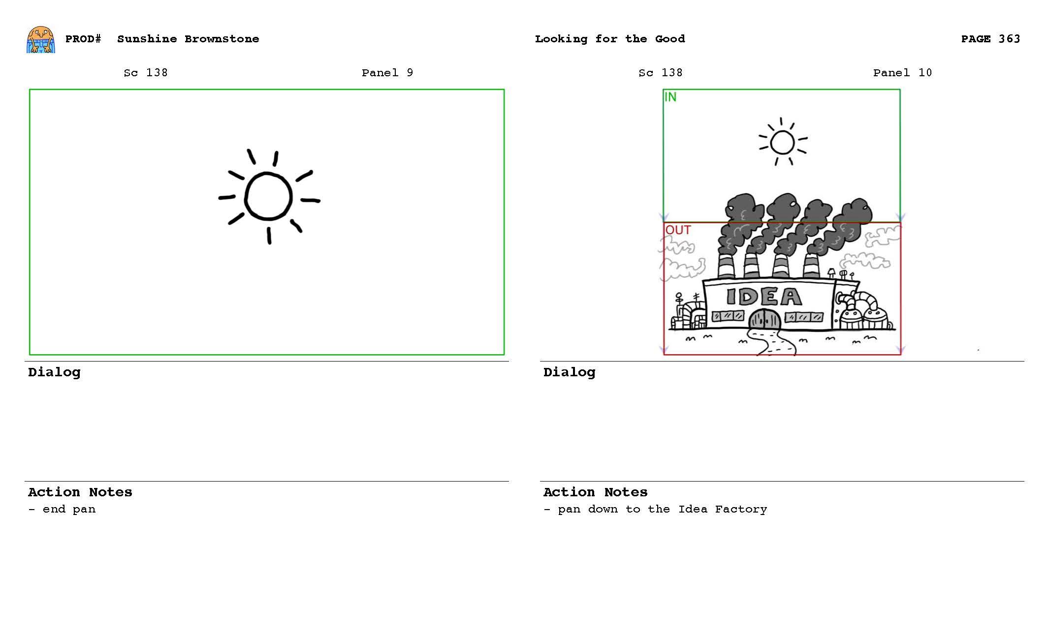 SunshineBrownstone_Dev1_Page_363.jpg