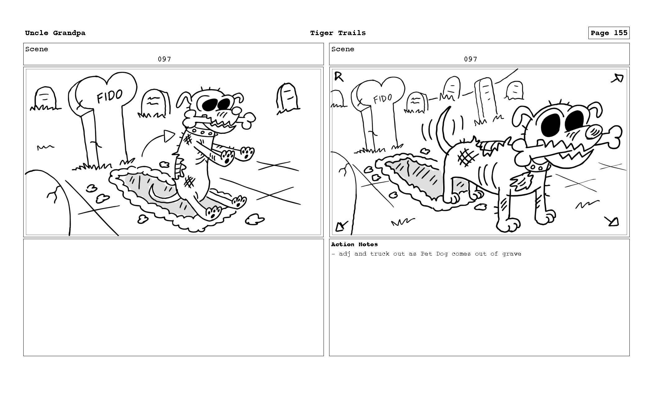 UncleGrandpa_TigerTrails_Page_155.jpg
