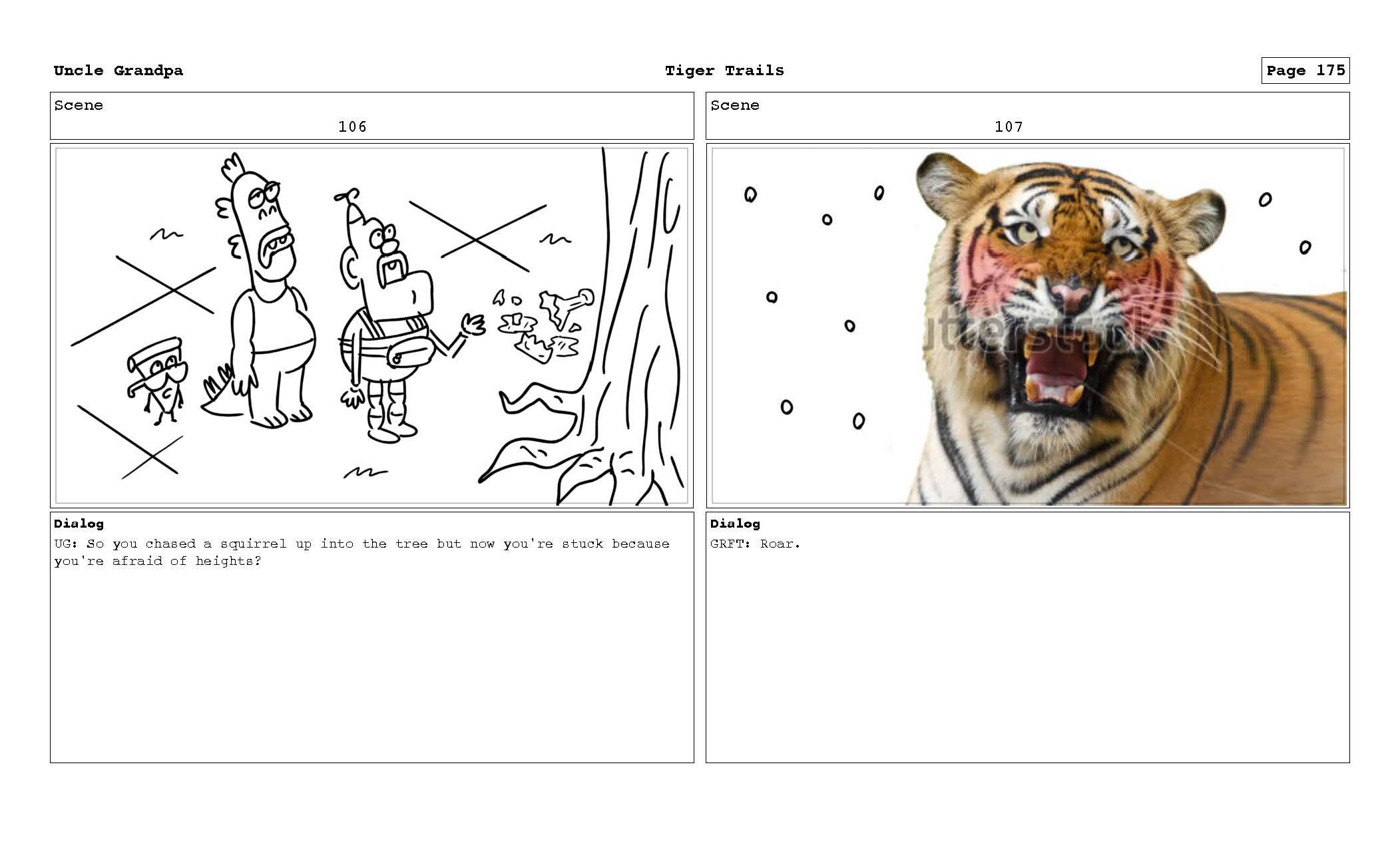 UncleGrandpa_TigerTrails_Page_175.jpg