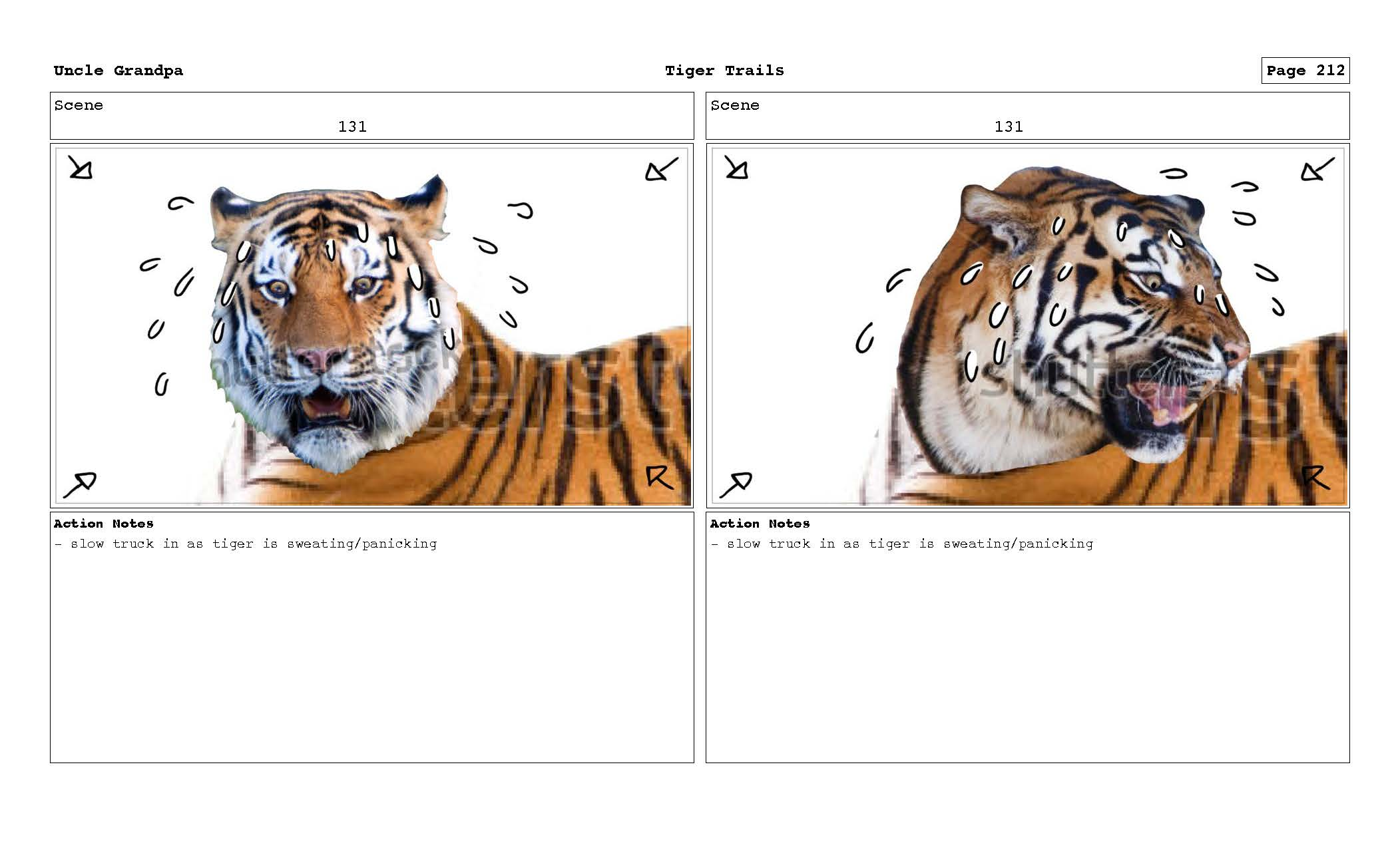 UncleGrandpa_TigerTrails_Page_212.jpg