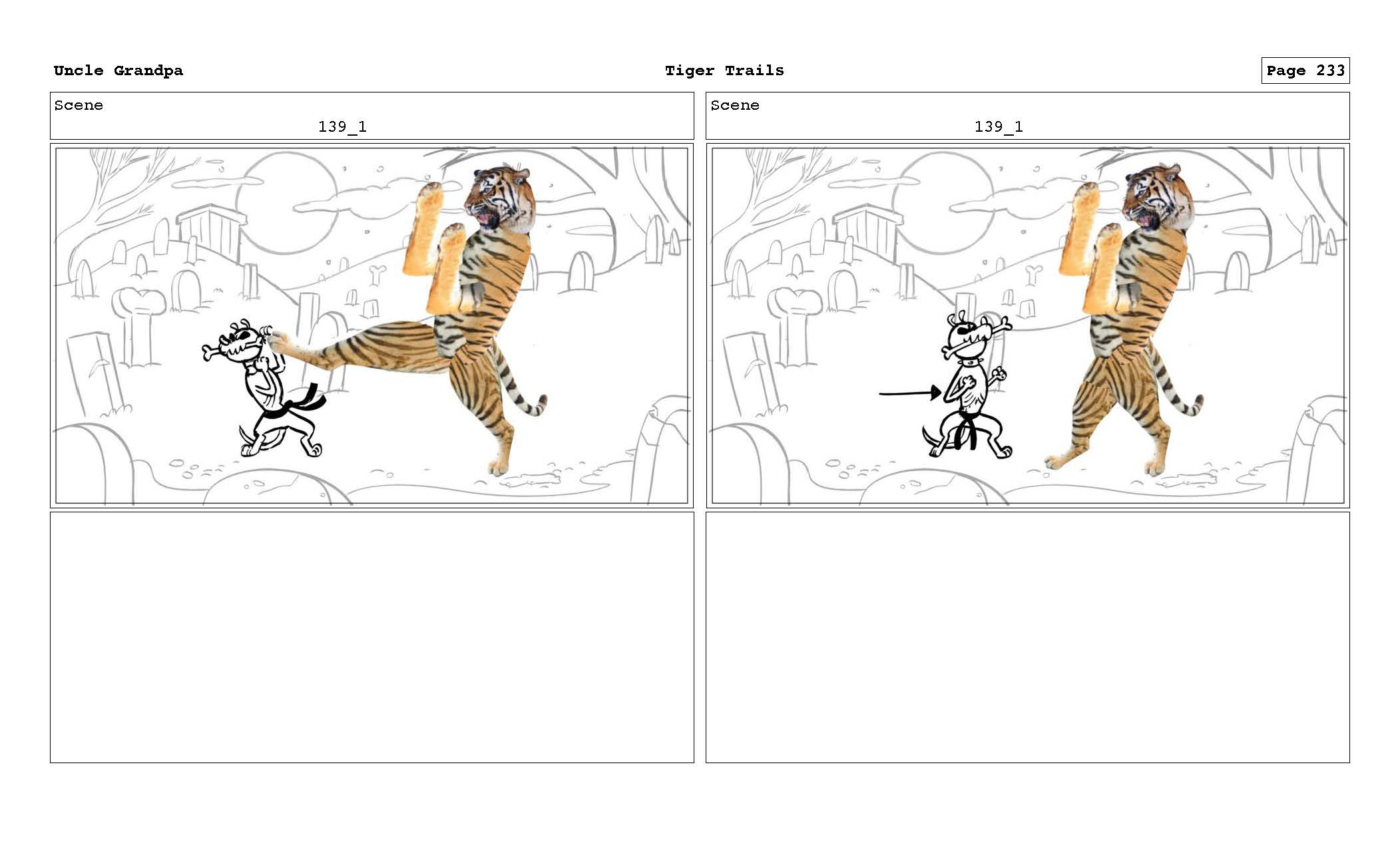 UncleGrandpa_TigerTrails_Page_233.jpg