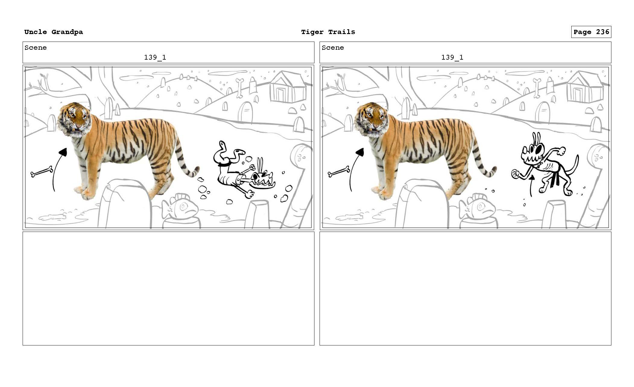 UncleGrandpa_TigerTrails_Page_236.jpg