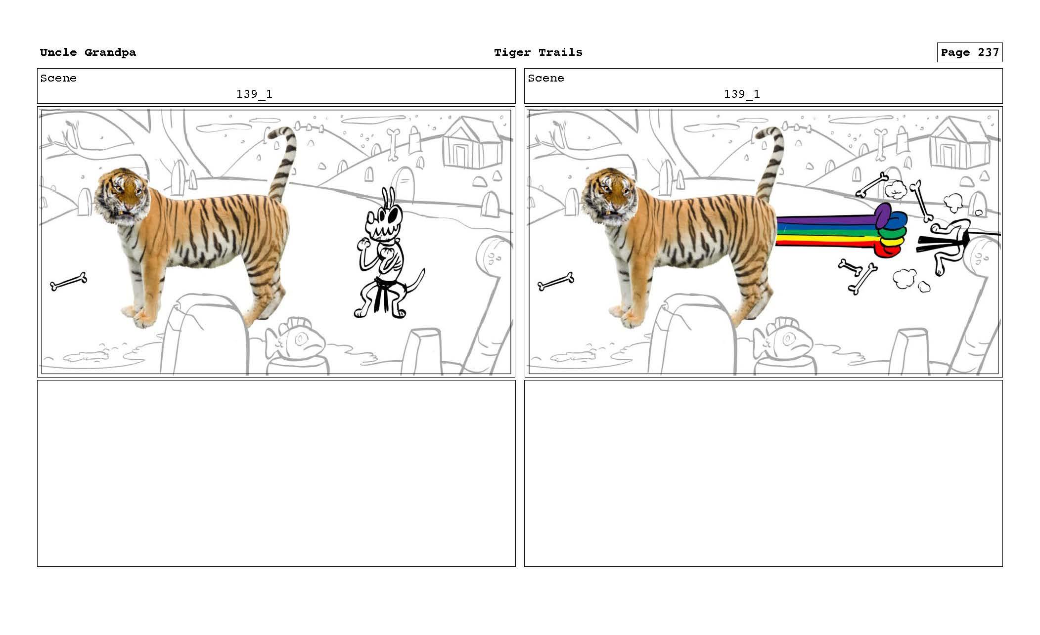 UncleGrandpa_TigerTrails_Page_237.jpg