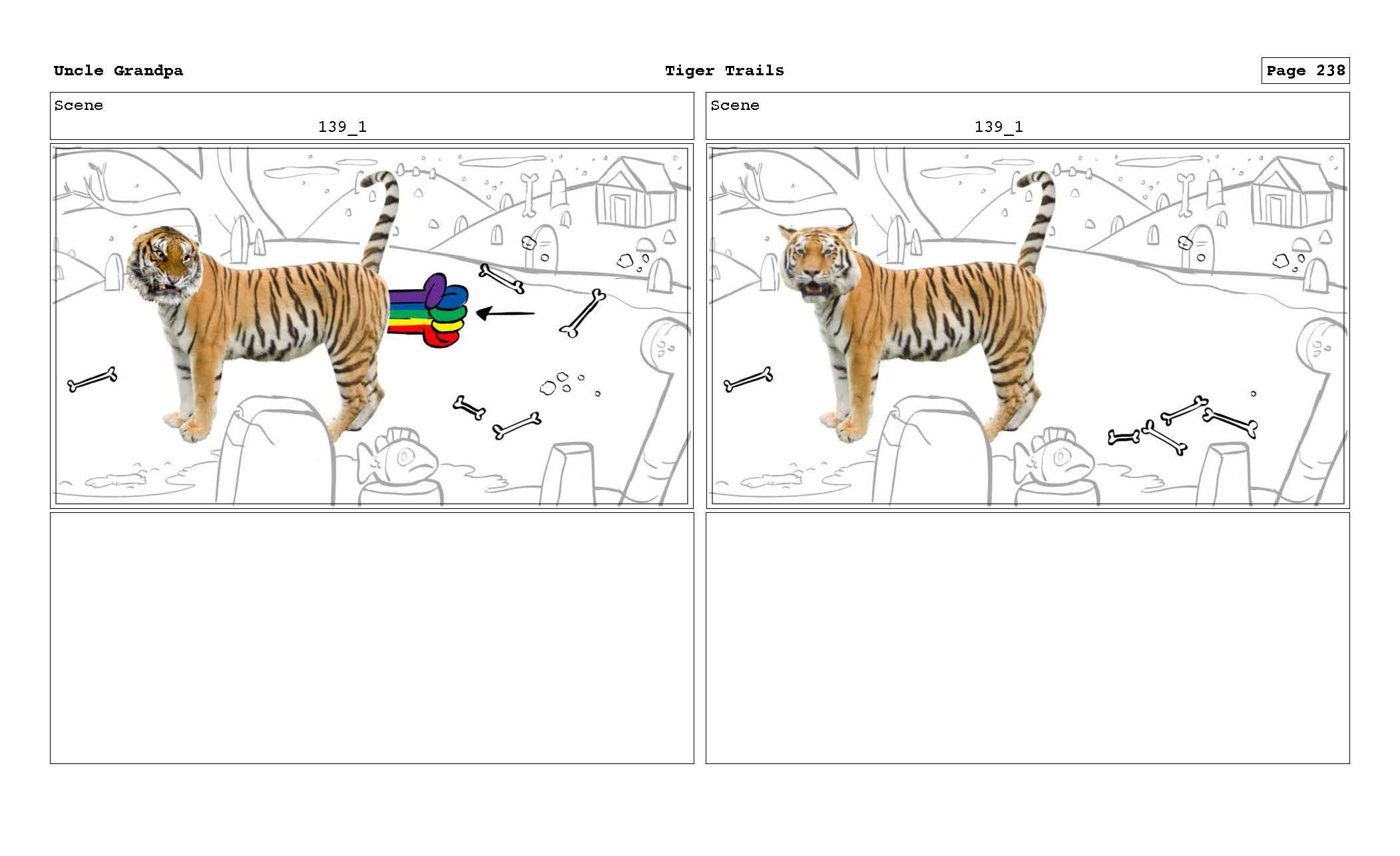 UncleGrandpa_TigerTrails_Page_238.jpg