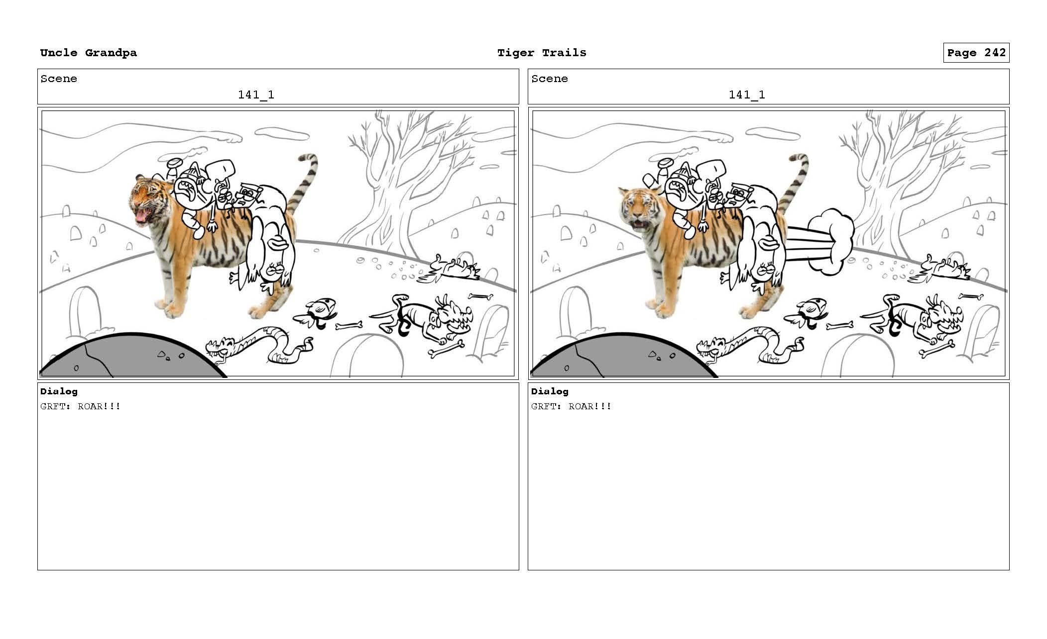 UncleGrandpa_TigerTrails_Page_242.jpg