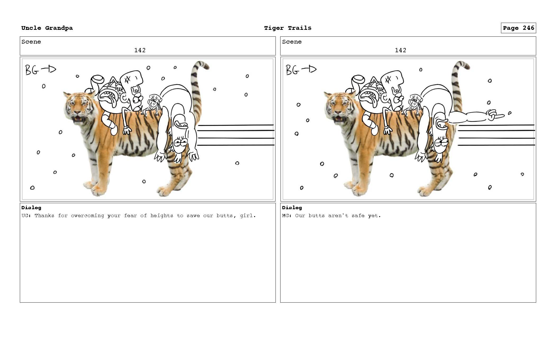 UncleGrandpa_TigerTrails_Page_246.jpg