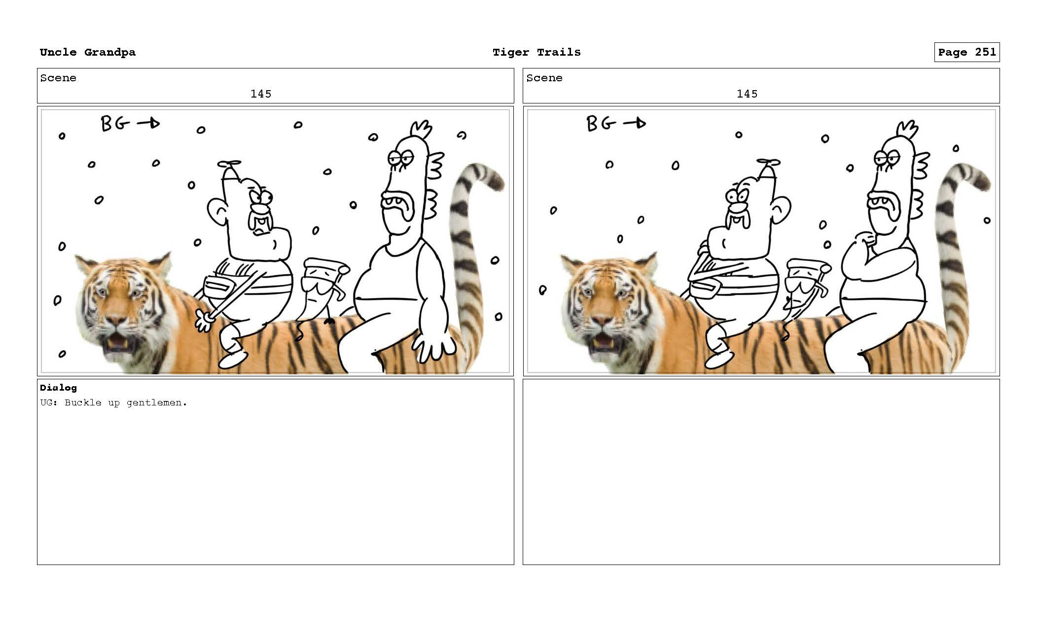 UncleGrandpa_TigerTrails_Page_251.jpg