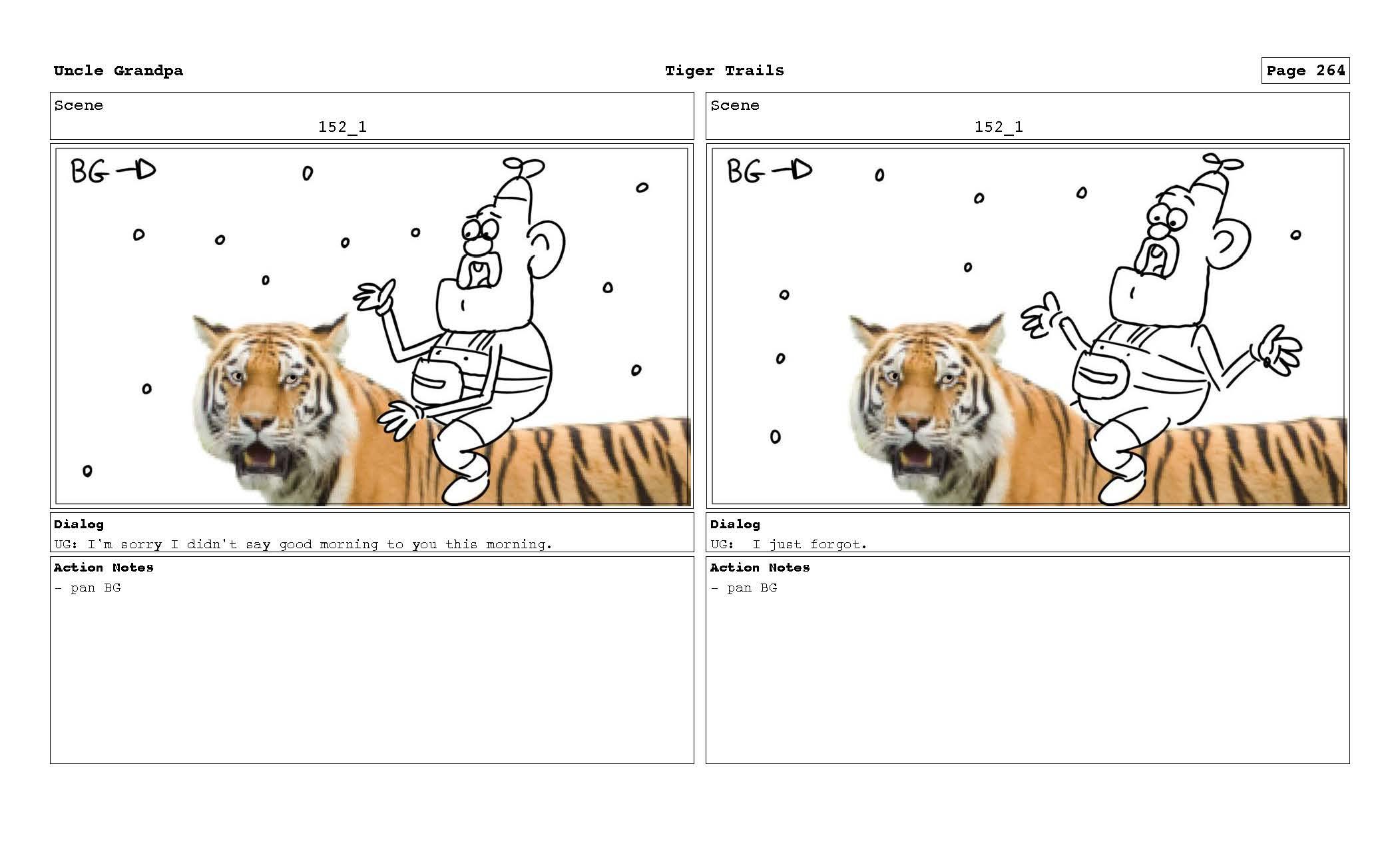 UncleGrandpa_TigerTrails_Page_264.jpg