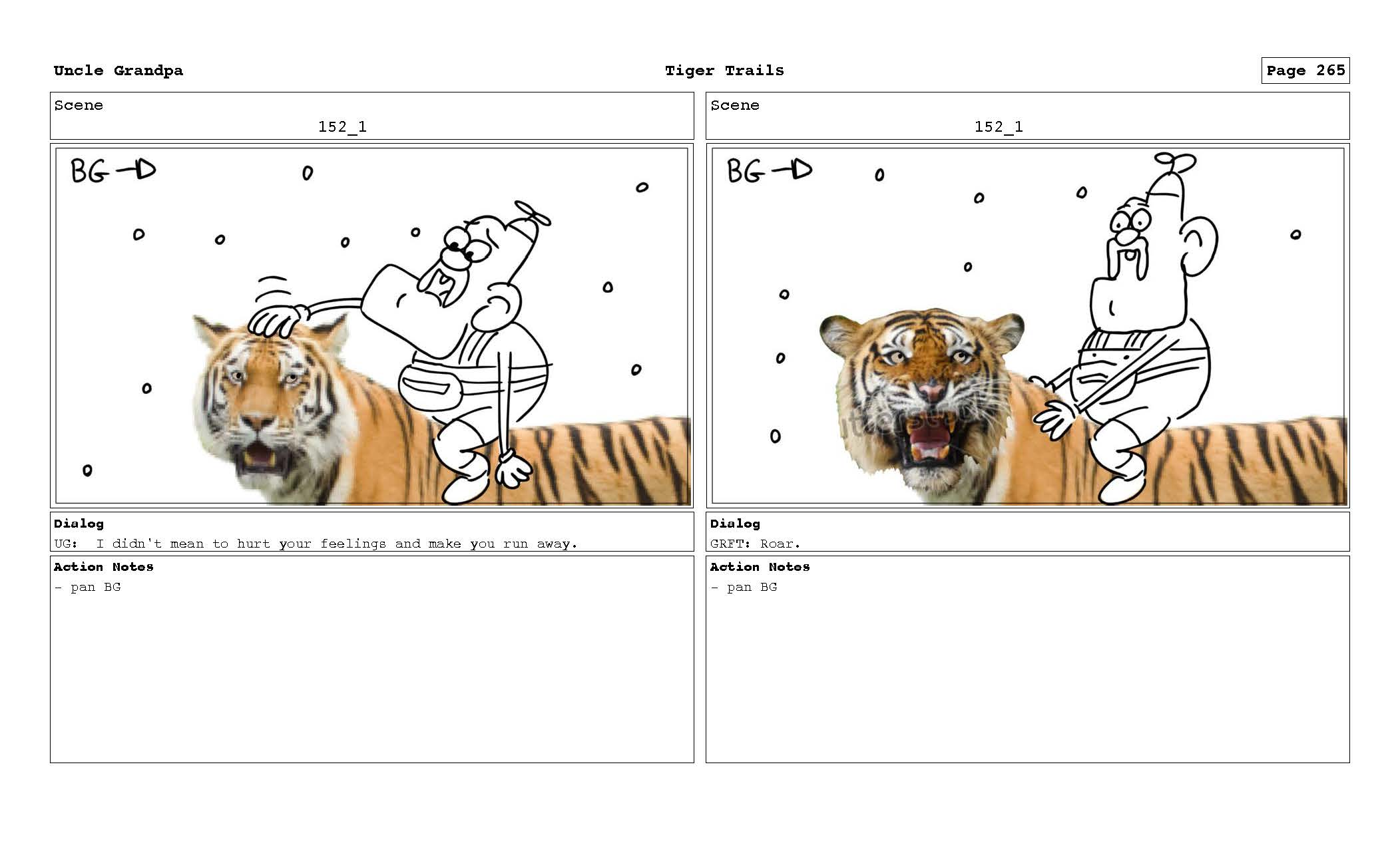UncleGrandpa_TigerTrails_Page_265.jpg