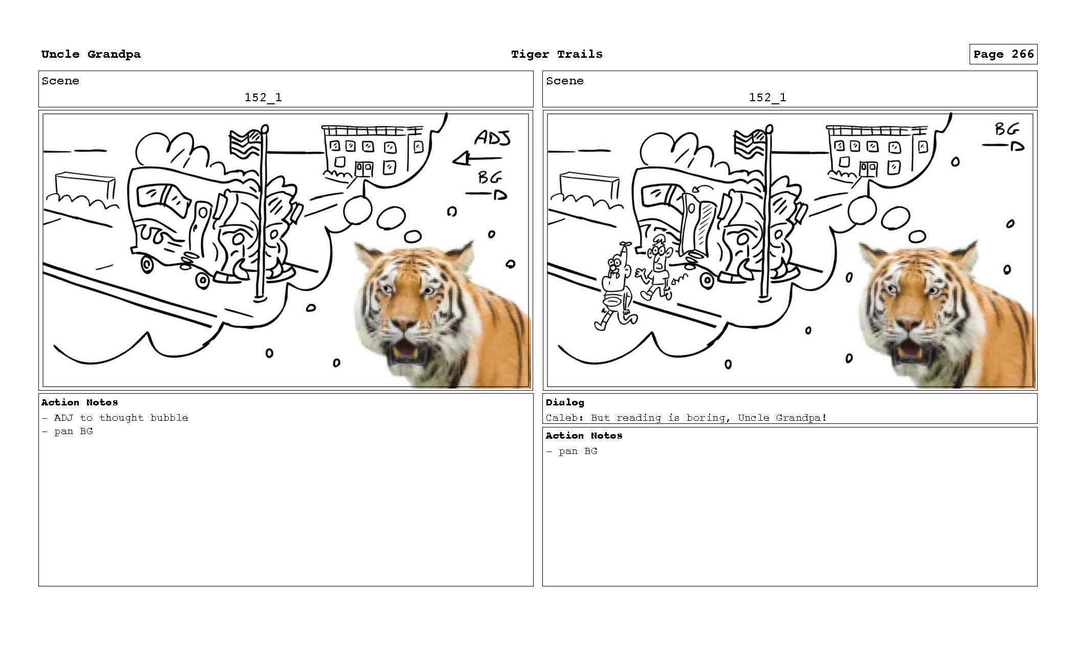 UncleGrandpa_TigerTrails_Page_266.jpg