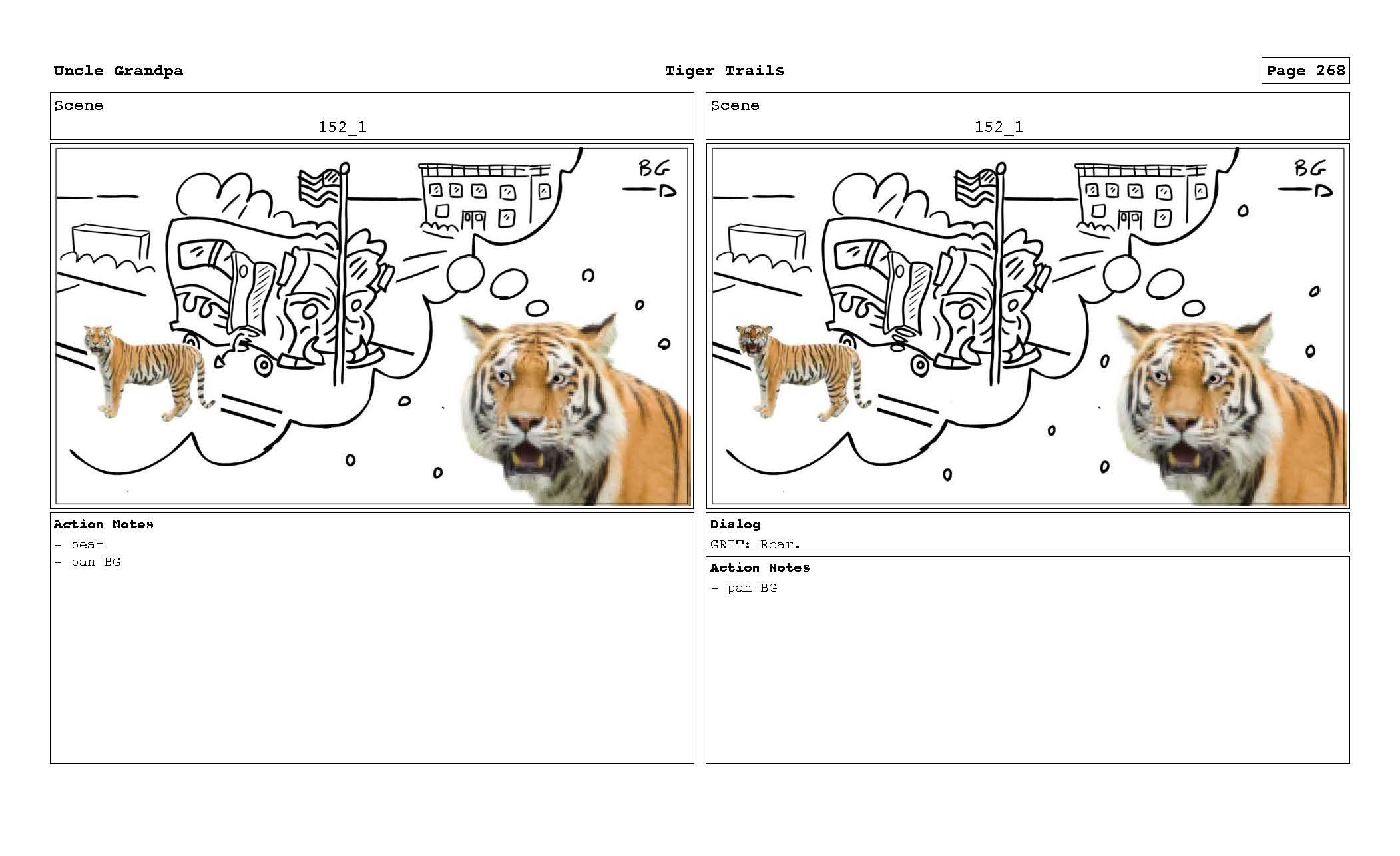 UncleGrandpa_TigerTrails_Page_268.jpg